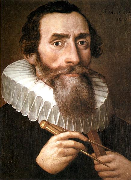 436px-Johannes_Kepler_1610