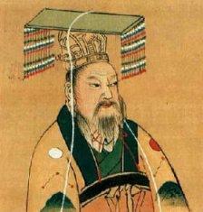 Qinshihuangdi3