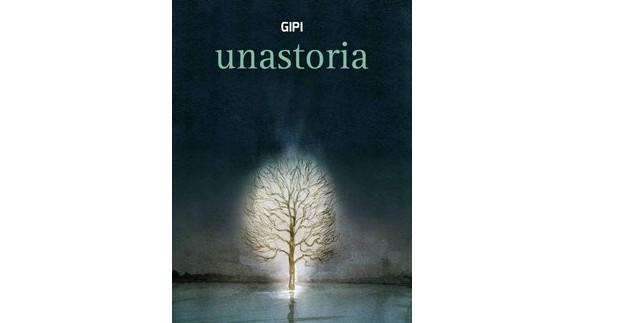 unastoria-cover-620x323