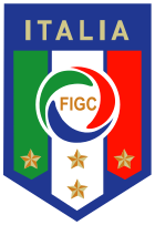 140px-Italy_national_football_team_crest_svg