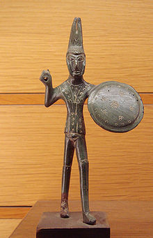 220px-Etruscan_warrior_near_Viterbe_Italy_circa_500_BCE