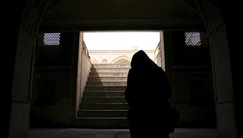 iran_child_bride_feature