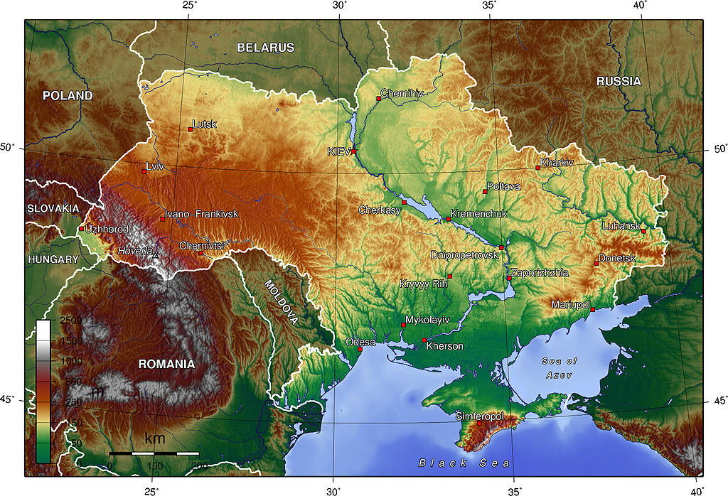 1024px-Ukraine_topo_en