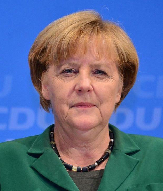 Angela_Merkel_2011