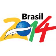 brasil_2014_c