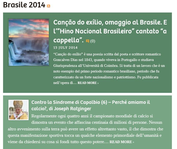 brasile2014