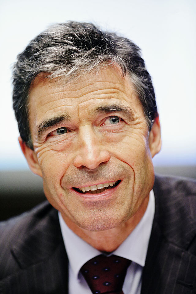 Former_Danish_Prime_Minister_Anders_Fogh_Rasmussen_at_the_Nordic_Council_Session_in_Helsinki_2008-10-28