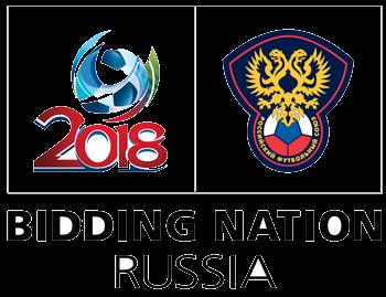 Russia_2018_Interim_Mark