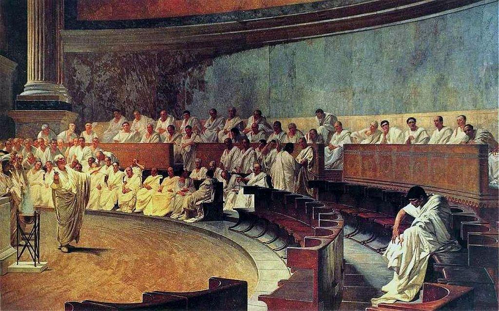 1024px-Maccari-Cicero