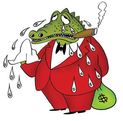 crocodile-tears-1