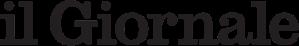 487px-Il_Giornale_Logo_svg