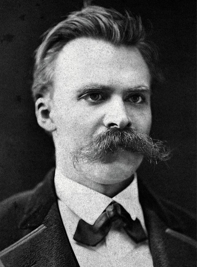 640px-Nietzsche187a