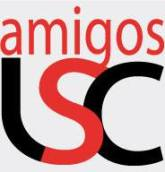 001357_amigos_LSC