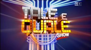 1024px-Tale_e_Quale_Show