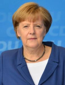 Angela_Merkel_2_Hamburg