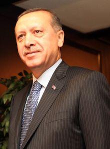 Erdogan_cropped