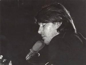 Faber_1980