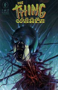 The_Thing_From_Another_World_01