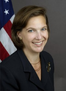 Victoria_Nuland_State_Department