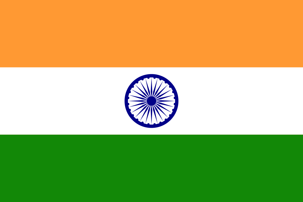 1024px-Flag_of_India_svg