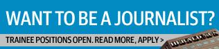 463357-journalism-trainees