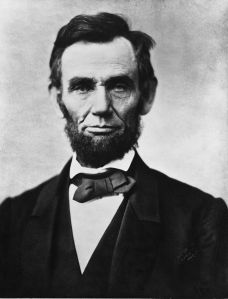 640px-Abraham_Lincoln_head_on_shoulders_photo_portrait