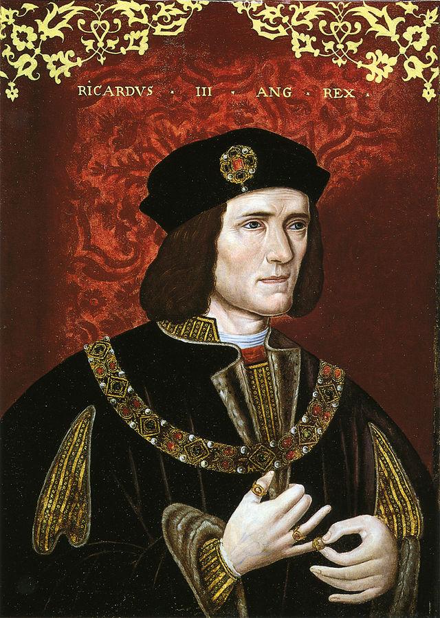 640px-King_Richard_III