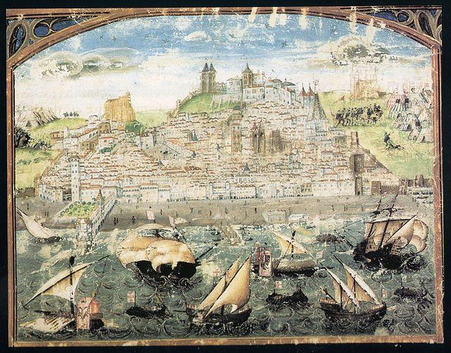 640px-Lisboa_1500-1510