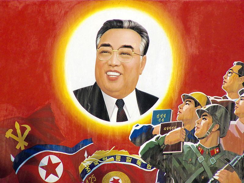 799px-Kim_Il-sung