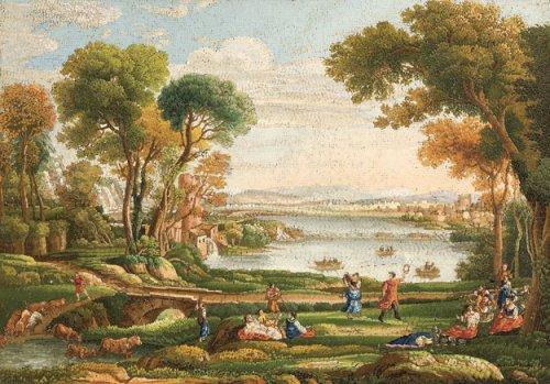 ambito-di-francesco-de-poletti-roma-1779-1854-paesaggio-con-figure-danzanti-micromosaico