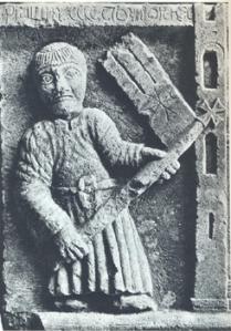Bassorilievo_di_Porta_Romana_(1171_ca_)_