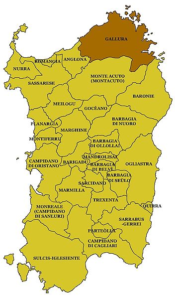 352px-SAR-Subregioni-Gallura
