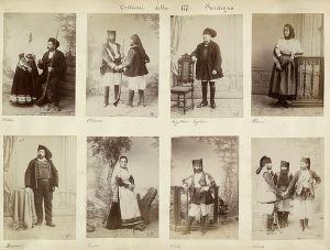 789px-Costumes_of_Sardinia_1880s_01