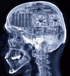 admin-radiography--42980