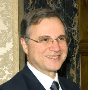 Ignazio-Visco-ritratto