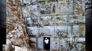 megalit11