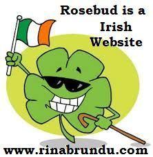 rosebud2015freeclipart