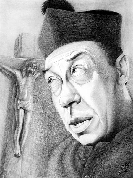 Sul papa cult modello don camillo sulla pericolosit del messaggio io non sono charlie e le - Assicurazione sulla casa si puo detrarre ...