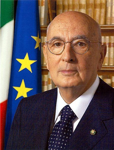 459px-Presidente_Napolitano