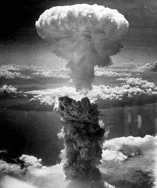 502px-Nagasakibomb
