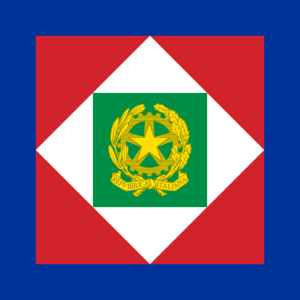 640px-Presidential_flag_of_Italy_svg