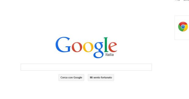 google prima rosebud