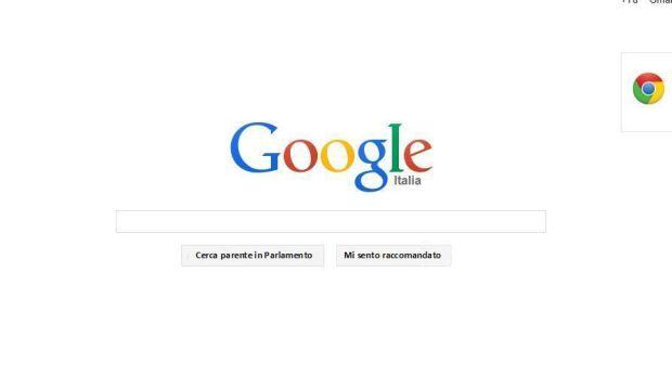 googlerosebud