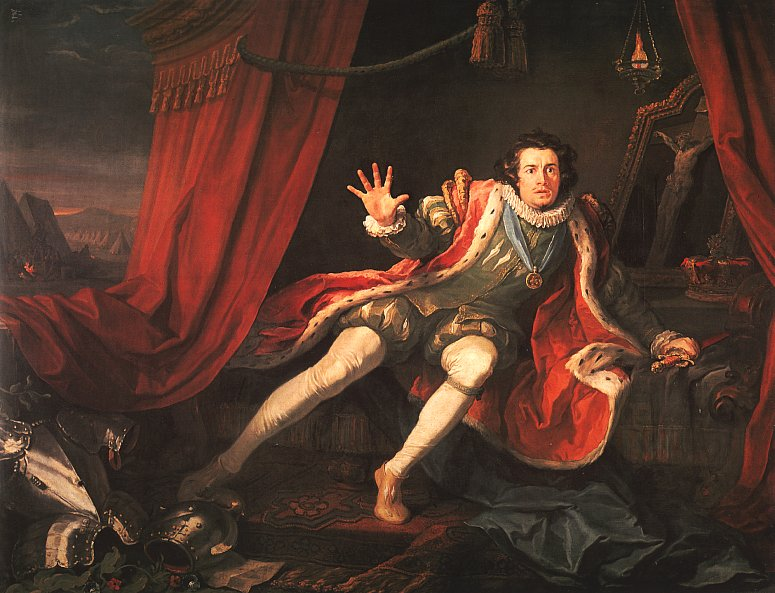 Hogarth,_William_-_David_Garrick_as_Richard_III_-_1745