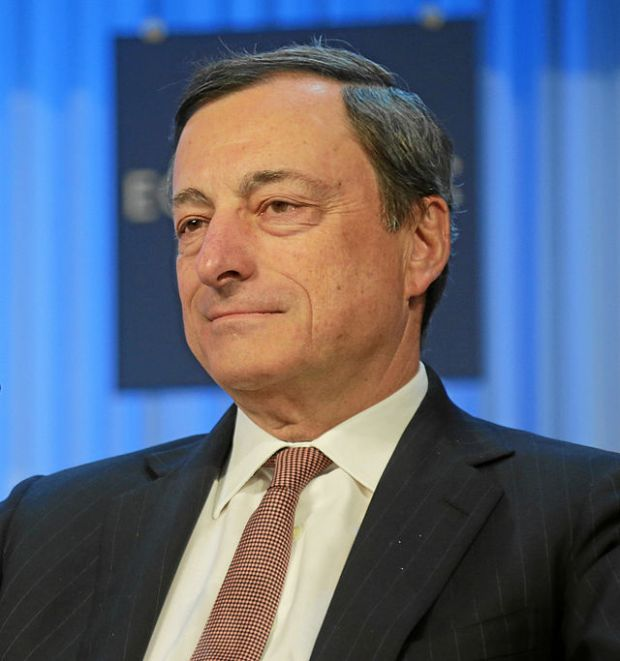 Mario_Draghi_World_Economic_Forum_2013_crop