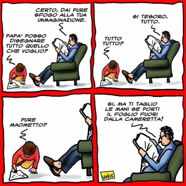 post-Charlie-Hebdo