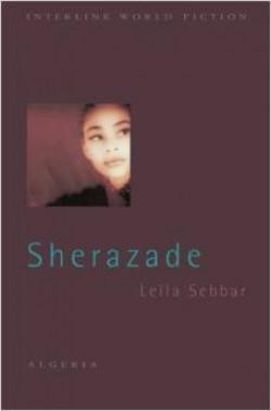 Sherazade%20Image9