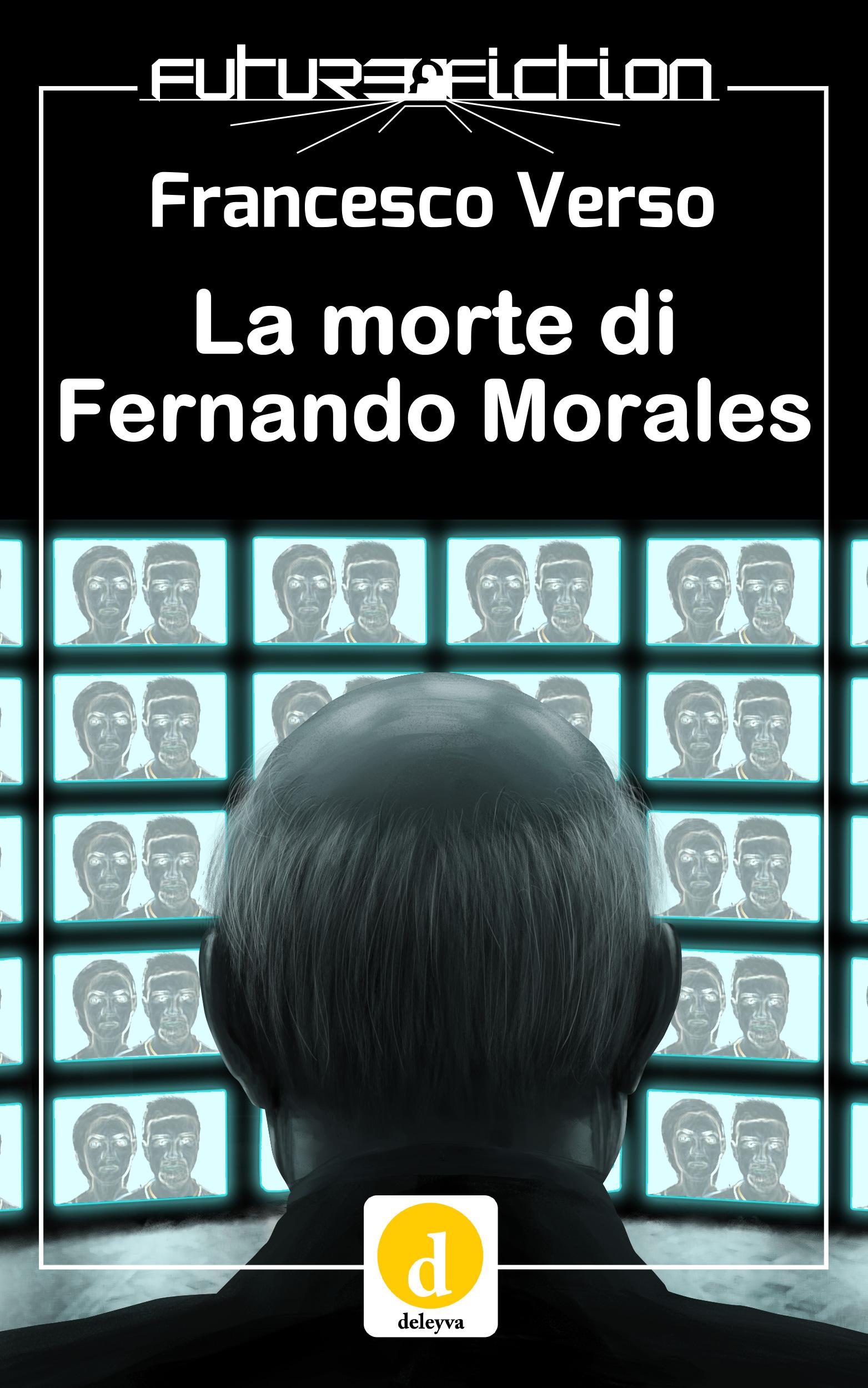 16-Fernando_Morales_FVerso