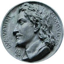 220px-6655_-_Roma_-_Ettore_Ferrari,_Giulio_Cesare_Vanini_(1889)_-_Foto_Giovanni_Dall'Orto,_6-Apr-2008