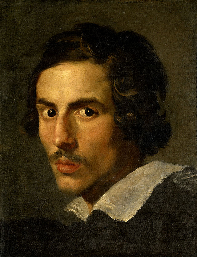 640px-Gian_Lorenzo_Bernini,_self-portrait,_c1623